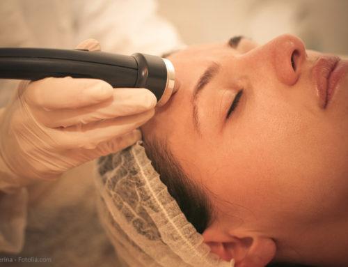 Kosmetik Ausbildung: Machen Sie Schönheit zu Ihrem Beruf!