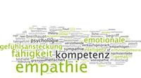 Sozialkompetenz und Empathie (Soft Kills)