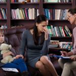 Sozialpädagogen Ausbildung